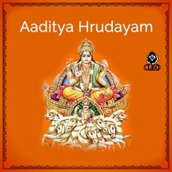 Aaditya Hrudayam songs