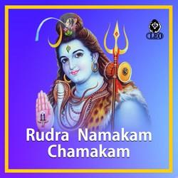 Listen to Mantrapushpam songs from Rudra Namakam Chamakam