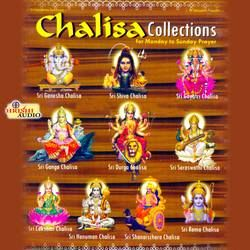Chalisa Collections
