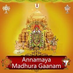 Annamyya Sankeerthanalu songs