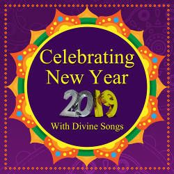 Celebrating New Year With Divine Song songs