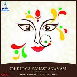 Sri Durga Sahasranamam songs