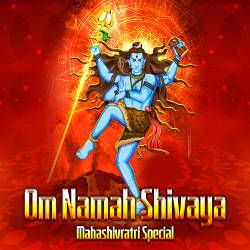 om namah shivay om namah shivay mp3 song download