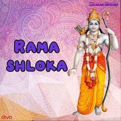 Rama Shloka