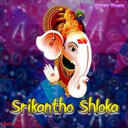 Srikantho Shloka songs