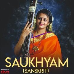 Saukhyam songs