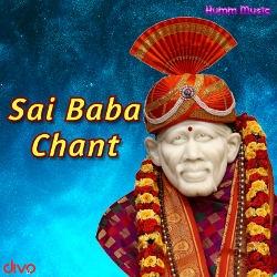 Listen to 108 Sai Baba Chant songs from 108 Sai Baba Chant