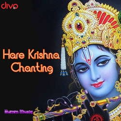Hare Krishna Chanting songs