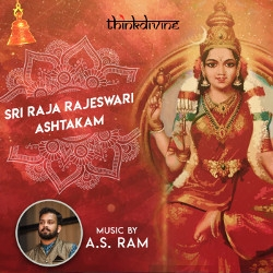 Sri Raja Rajeswari Ashtakam songs