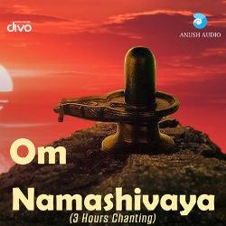 Om Namashivaya Chanting songs