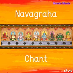 Listen to Navagraha Chant songs from Navagraha Chant