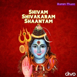 Listen to Shivam Shivakaram - Shloka songs from Shivam Shivakaram - Shloka