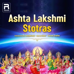 Ashta Lakshmi Stotram songs