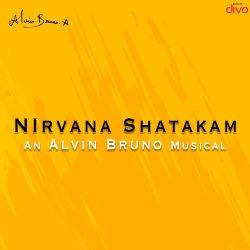 Nirvana Shatakam songs