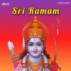 Sri Ramam songs