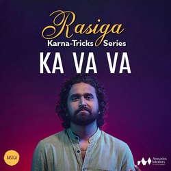 Rasiga Karna - Tricks Series songs