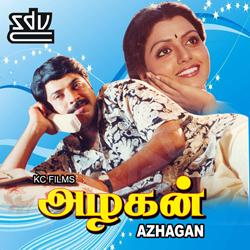 Listen to Sangeetha Swarangal songs from Azhagan