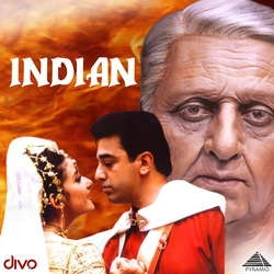 Listen to Akadanu Naanga songs from Indian