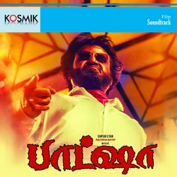 Listen to Naan Autokaran songs from Baasha