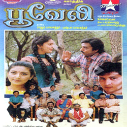 Listen to Itharkku Peyyar songs from Pooveli