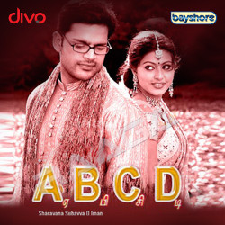 Listen to Manjal Mugame songs from ABCD