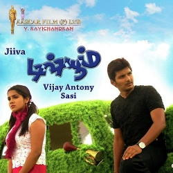 Listen to Kitta Neringivaadi songs from Dishyum