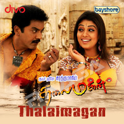 Listen to Deen Tena songs from Thalaimagan
