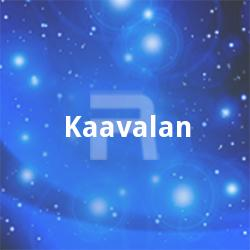 Kaavalan