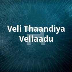 Listen to Tholin Azhagadiyo songs from Veli Thaandiya Vellaadu