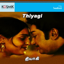 Thiyagi songs
