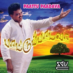 Listen to Vazhi Vidu Vazhi songs from Paattu Paadavaa