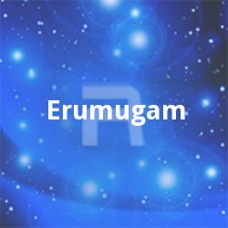 Erumugam songs