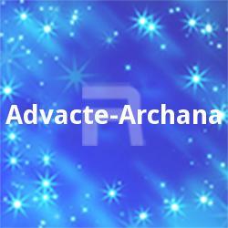 Listen to Autokara Mama songs from Advacte Archana