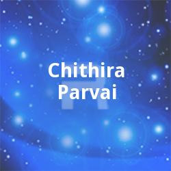 Listen to Thoduvanam songs from Chithira Parvai