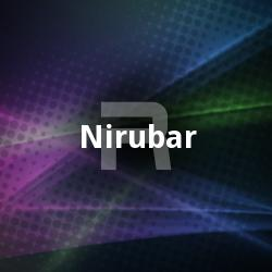 Listen to Tippatta Nainjai songs from Nirubar