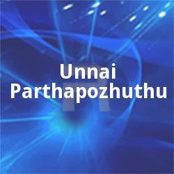 Listen to Pyar Karo songs from Unnai Parthapozhuthu