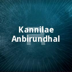 Listen to Aasaivacha songs from Kannilae Anbirundhal