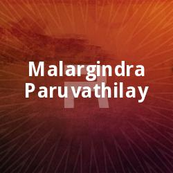 Malargindra Paruvathilay