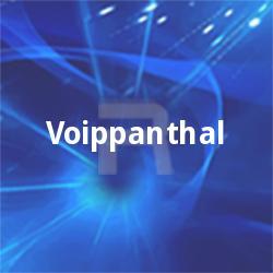 Voippanthal