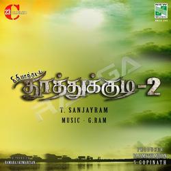 Kiliyanthattu Thoothukudi - 2