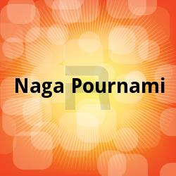 Listen to Mayakura songs from Naga Pournami