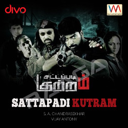 Listen to Andam songs from Sattapadi Kutram