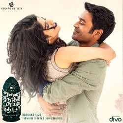 Listen to Adadaa Naana songs from Enai Noki Paayum Thota
