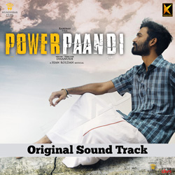 Listen to The Salsa Of Power Paandi songs from Power Paandi (Original Sound Track)