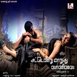 Satterndru Maaruthu Vanilai songs