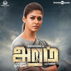Listen to Pudhu Varalaare songs from Aramm