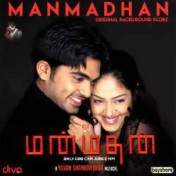 Listen to Motta Madhans Pain songs from Manmadhan (OST)