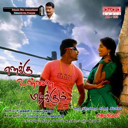 Enakku Unnai Pidikkum songs