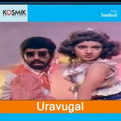 Uravugal songs