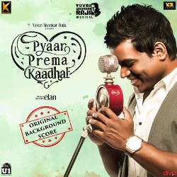 Listen to Loves Very Pain Is Sweet songs from Pyaar Prema Kaadhal (OST)